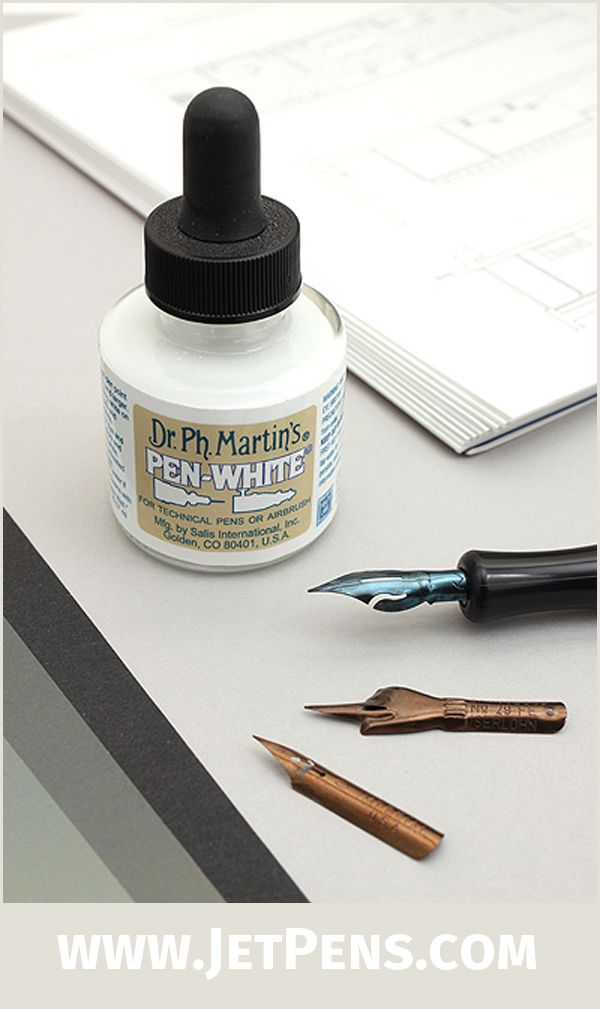 28 Best Images About Pen White On Pinterest Bristol The