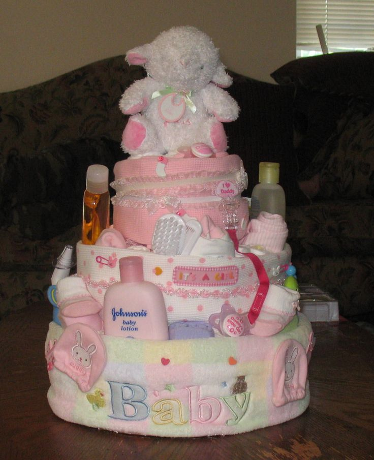1000 images about baby shower on pinterest baby showers