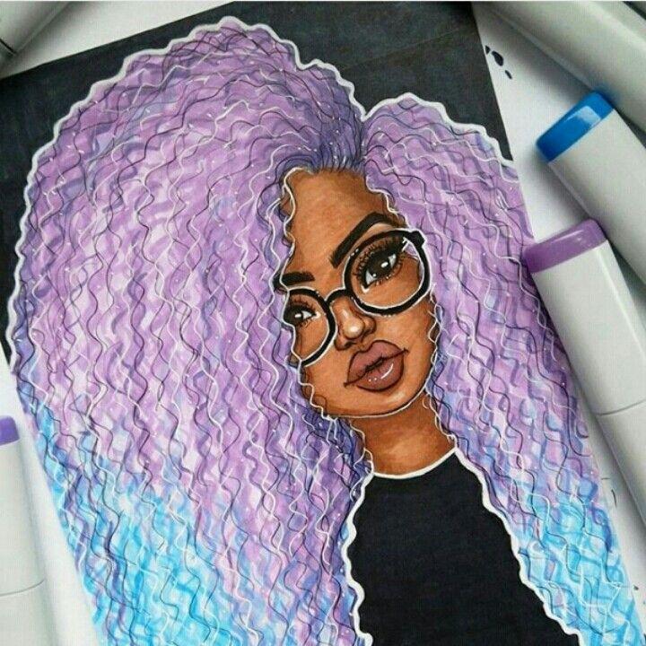 25 best ideas about dope art on pinterest black girl