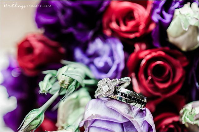 Ironrose Photography - Wedding and Portrait Photographer Gauteng: CASA-LEE COUNTRY LODGE WEDDING / Natania & Mayson - January 2015