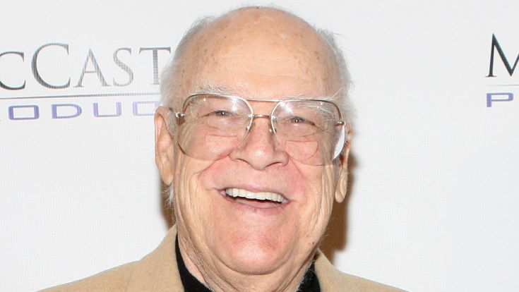 David Huddleston Actor on 'Blazing Saddles' and 'The Big Lebowski' Dies at 85  His breakthrough role came as a Civil War-era gang leader in Robert Bentons 'Bad Company.'  read more