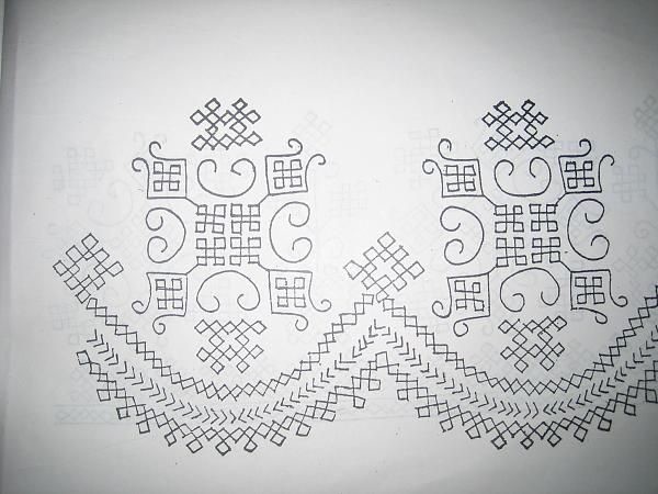 kutch work designs-embroidery-737.jpg