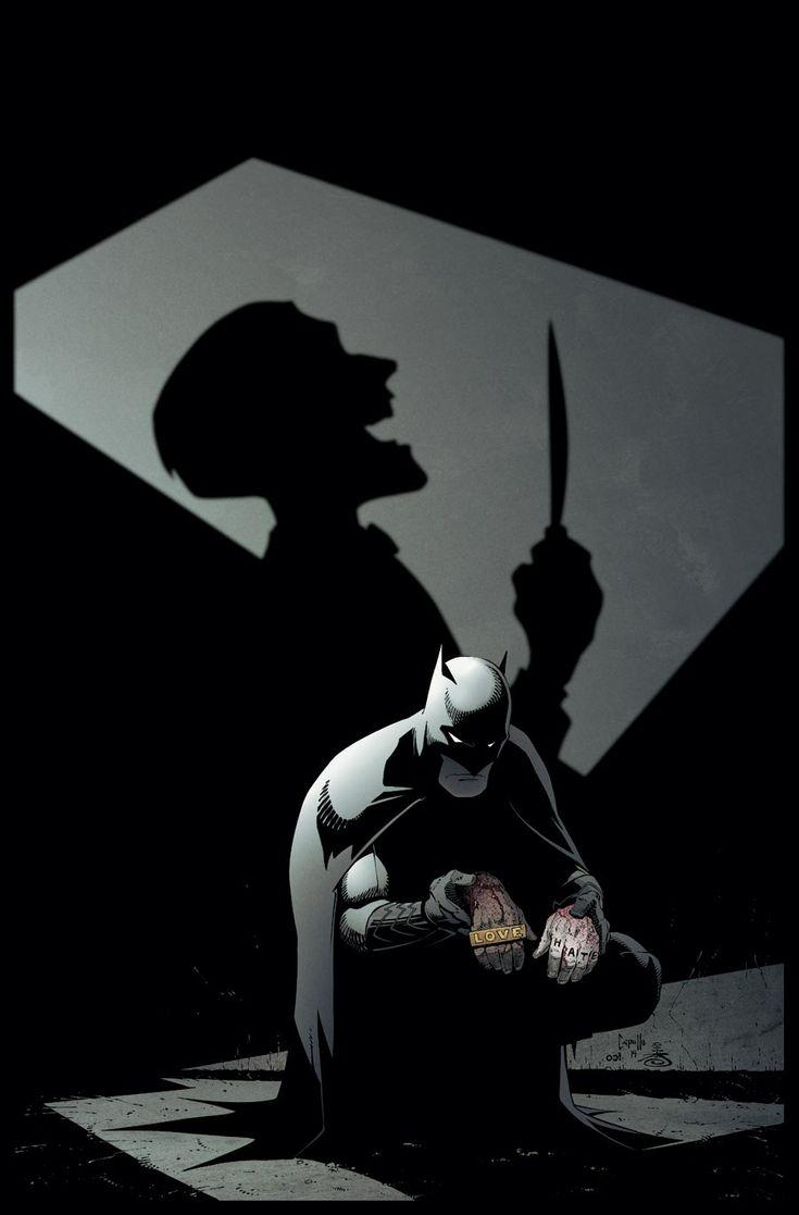 "Images for : DC Comics' January 2015 Solicitations: ""Superman,"" ""Batman & Robin"" Tease Big Changes - Comic Book Resources"