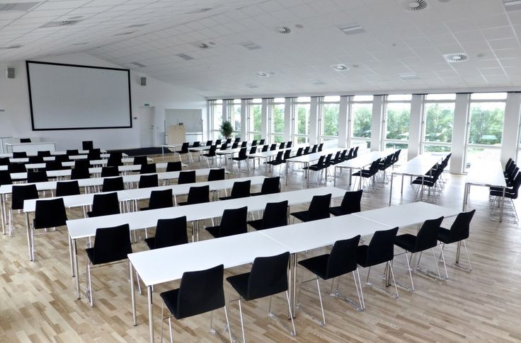 Four®Learning - By Four Design - Foldable, Durable, Space Saving – Perfect in educational establishments, conference rooms and for office use.