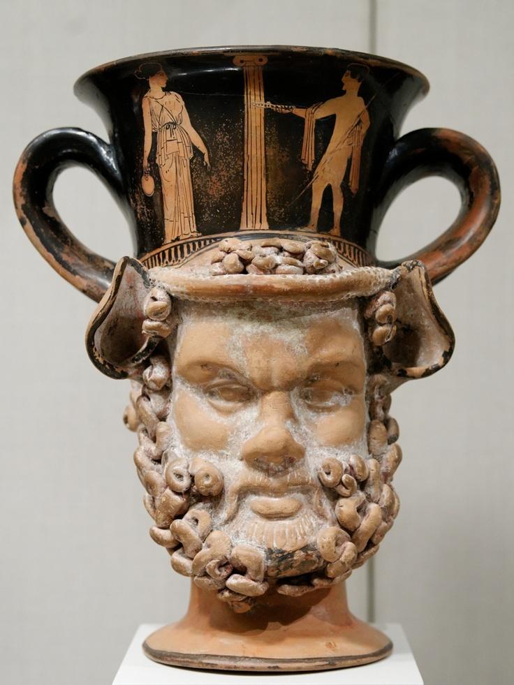 Best 25 Ancient Greek Art Ideas On Pinterest Greek