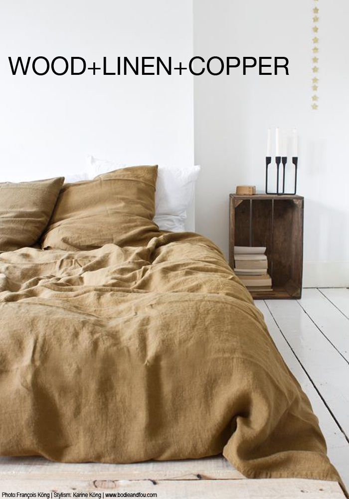 Sneak peek of the BODIE and FOU AW/12 catalogueBedrooms Design, Colors, Interiors, Duvet Covers, Linens Duvet, Bedside Tables, Beds Linens, Bedrooms Decor, Linens Beds