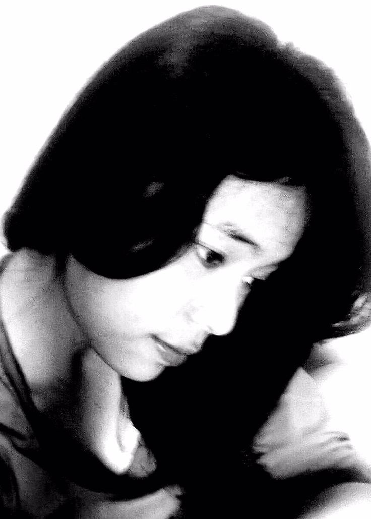 #me #myself #happy
