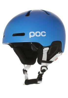 POC FORNIX - Casco