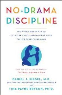 Great Parenting Reading List!  PEP - Educating Parents, Enriching Families