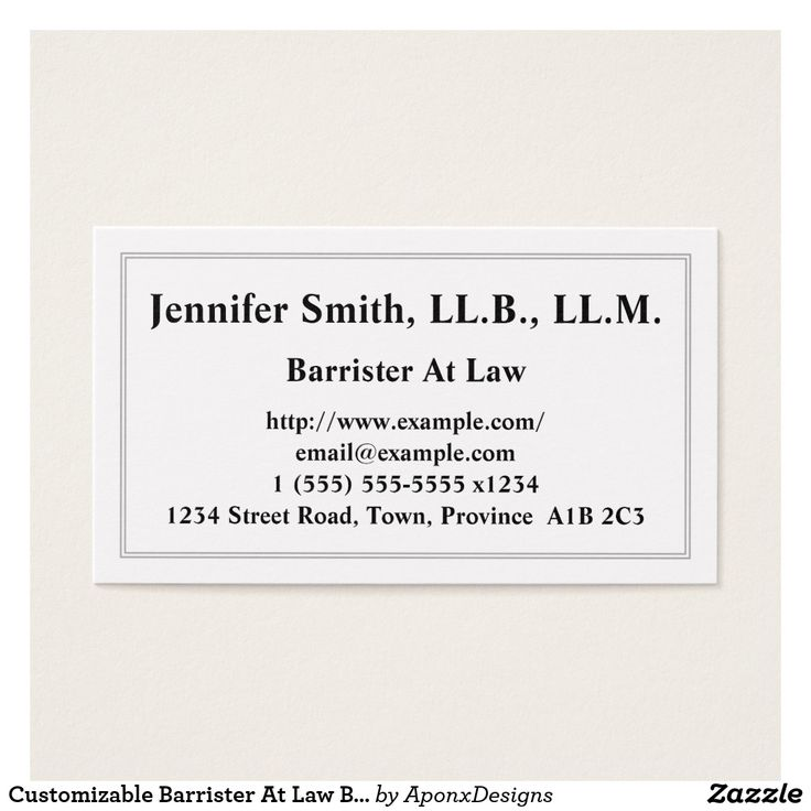 581 best Customizable Business Card Designs images on Pinterest ...