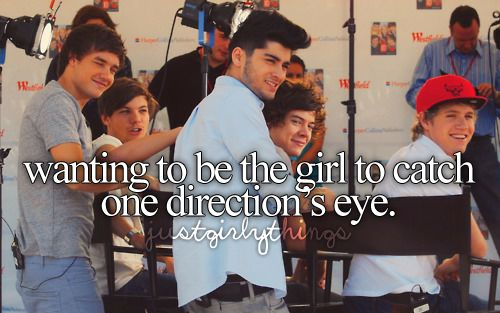 just girly thingsBucketlist, Every Girls, Buckets Lists, Life, Girls Generation, One Direction, Just Girly Things, Justgirlythings, Onedirection