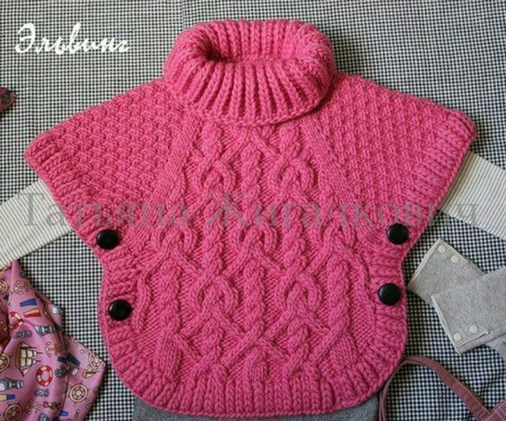 Resultado de imagen para saquito bebe crochet
