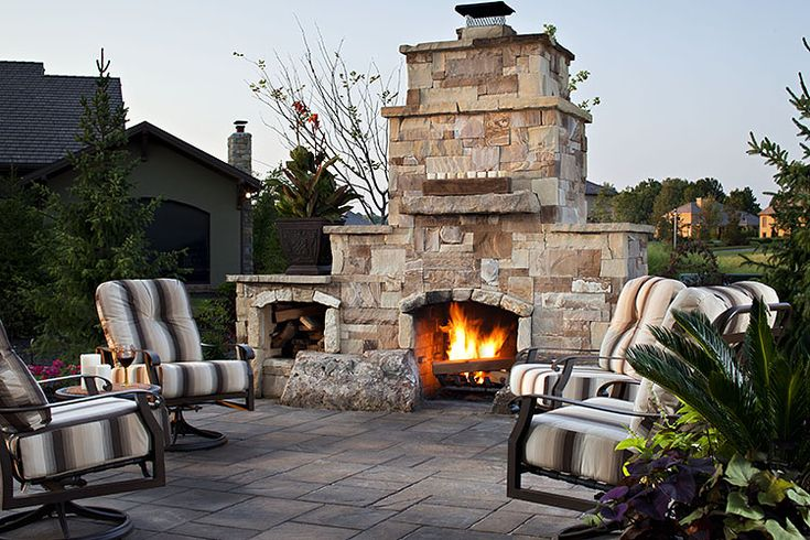 17 best images about deck and patio designs on pinterest
