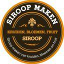Siroop Maken blog op Yoors