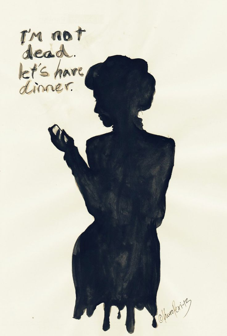 Irene Adler by KuroPexi.deviantart.com on @deviantART