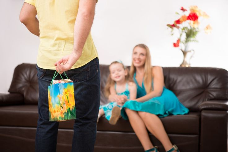 #Five Great Last Minute #Gifts For #Kids