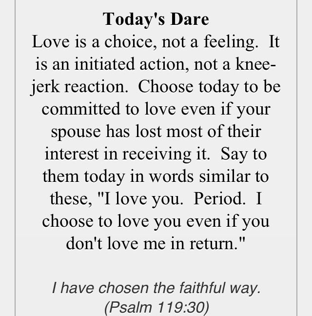 Love In Action Quotes: 1000+ Ideas About Love Dare On Pinterest
