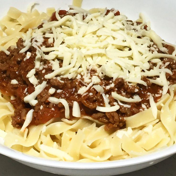 Slimming world green day pasta recipes