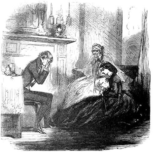 best great expectations images great  great expectations pip essay suggested essay topics and study questions for charles dickens s great expectations perfect for students who have to write