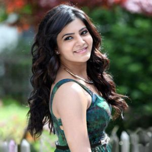 Samantha Biography, Wiki, Biodata, Family, Caste, Twitter, Fb, Marriage