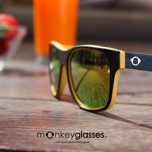 Monkeyglasses.co.uk @monkeyglasses Instagram photos | Websta