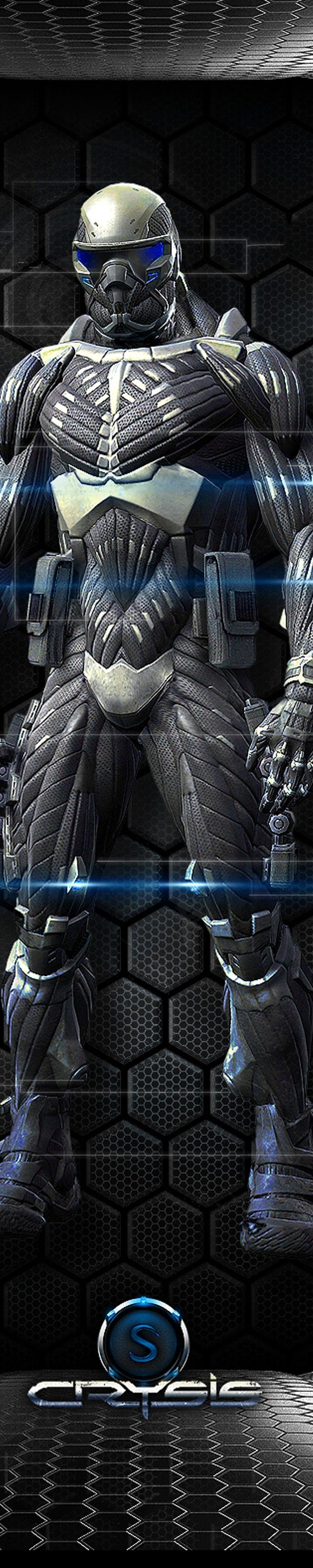 870 best futuristic warriors images on pinterest armors armor