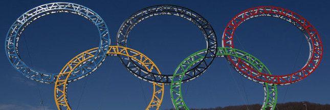 Jeux Olympiques de Sotchi : une horreur écologique ?