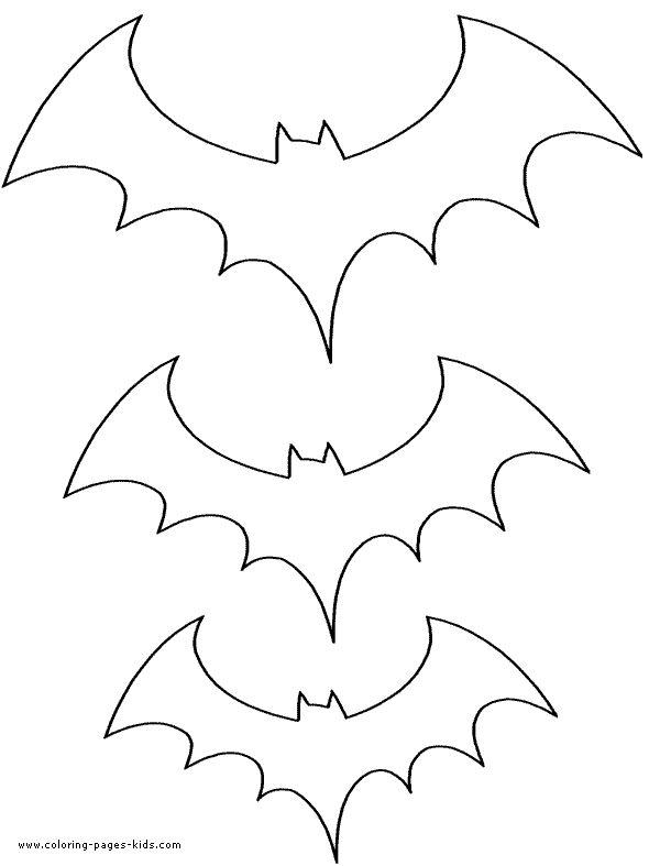 25 Unique Bat Coloring Pages Ideas On Pinterest