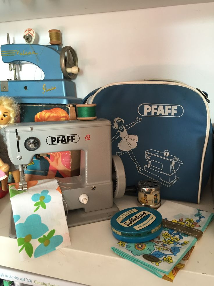 62 Best Ideas About Sewing Machine Pfaff Riccar On