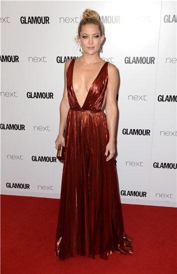 Alfombra+roja+de+la+entrega+de+premios+a+las+mujeres+del+año+en+Londres