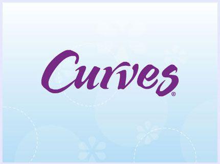 Curves fitness un gimnasio s lo para mujeres con un for Gimnasio 30 minutos