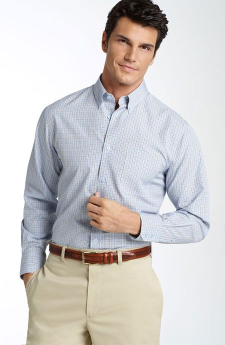 High Quality, Tailored Dress Shirts, Thousands of Fabrics, Business Shirts, Dress Shirts, Worldwide Delivery.