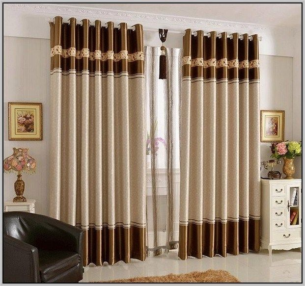 Nice 30 Modern Curtain For Your Living Room Ideas Https Kidmagz Com 30 Modern Curtain Curtains Living Room Modern Contemporary Curtains Living Room Windows