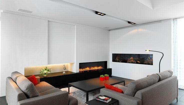Diapal | keukens en interieur