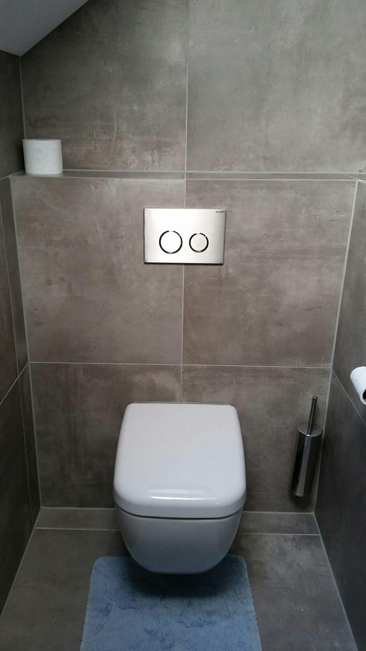 12 best barrierefreies bad images on pinterest | bathrooms ... - Holzfliesen Bad