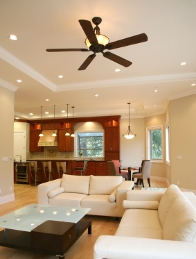Captivating Update Your Fan To Keep Cool And Stay Stylish #DesignTips
