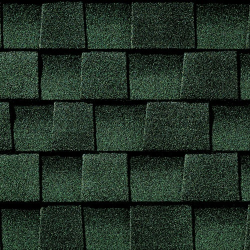 21 best gaf architectural shingles images on pinterest | roofing