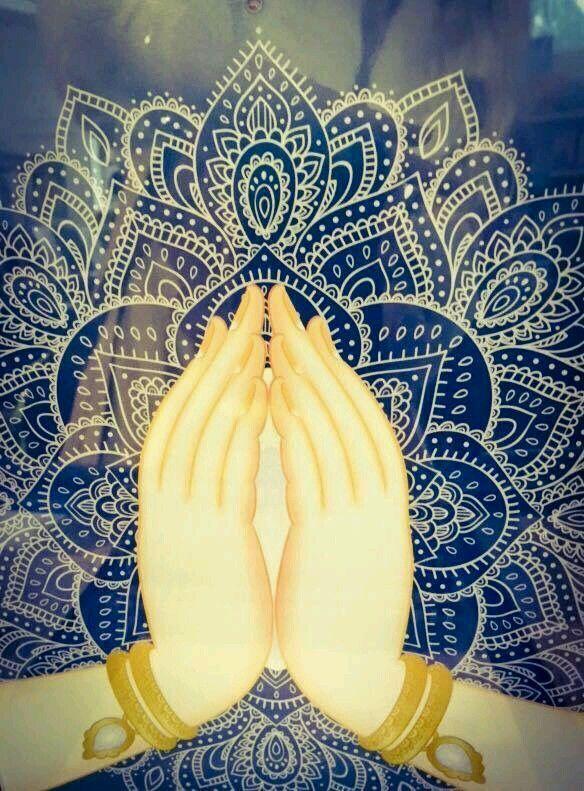 @solitalo  Hay muchos mantras para la protección en Kundalini Yoga, pero cada uno tiene una energía distinta detrás. Rakhe Rakhanhar es uno de estos poderosos mantras. Es un mantra para la protecc…