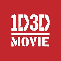 http://www.1D3Dmosaic.com Follow this link if you want to be seen by millions including the boys!!!!!