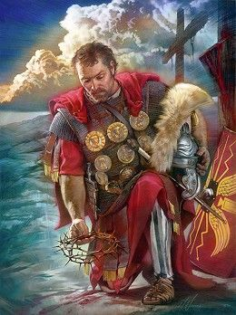 Best 20 Roman Centurion Ideas On Pinterest