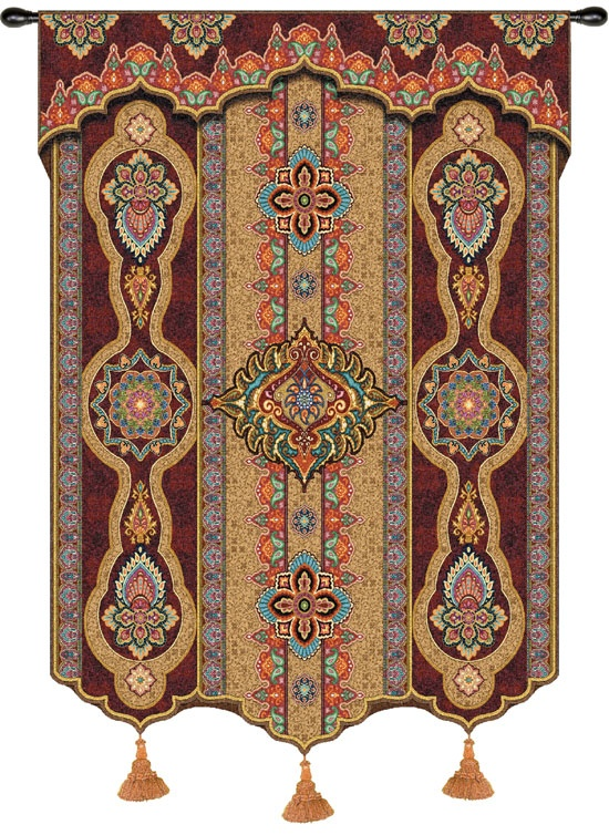Cool Wall Hangings best 25+ cool tapestries ideas on pinterest | cool dorm rooms