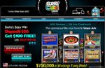 Top casino with no deposit bonus. 135 spins without deposit; no deposit bonus casino online, play free slots casino. Free casino bonus codes.