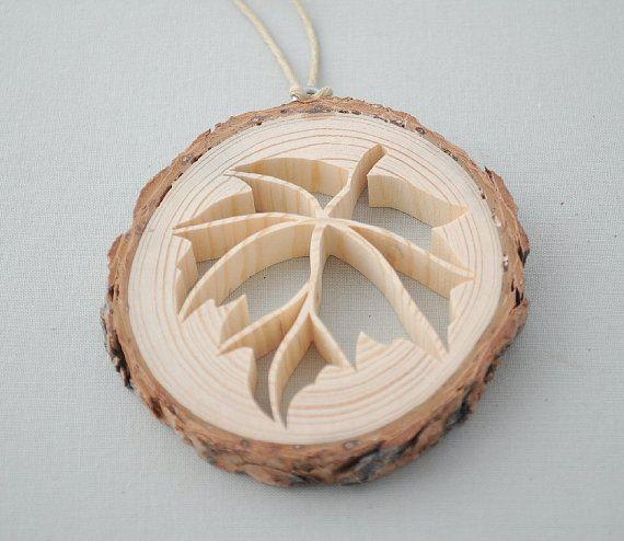 Die besten 25+ Holz Ausschnitte Ideen auf Pinterest Tür - küche aus holz