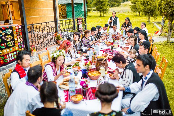 my traditional wedding