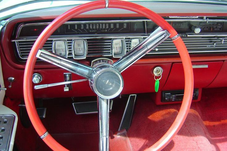 95 best images about continental on pinterest jfk cars and limo. Black Bedroom Furniture Sets. Home Design Ideas