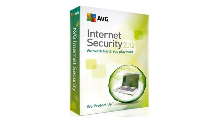 AVG Internet Security 2012 review | Can firewall, anti-rootkit and identity protection features convince us to pay for this antivirus software instead of using AVG Free? Reviews | TechRadar