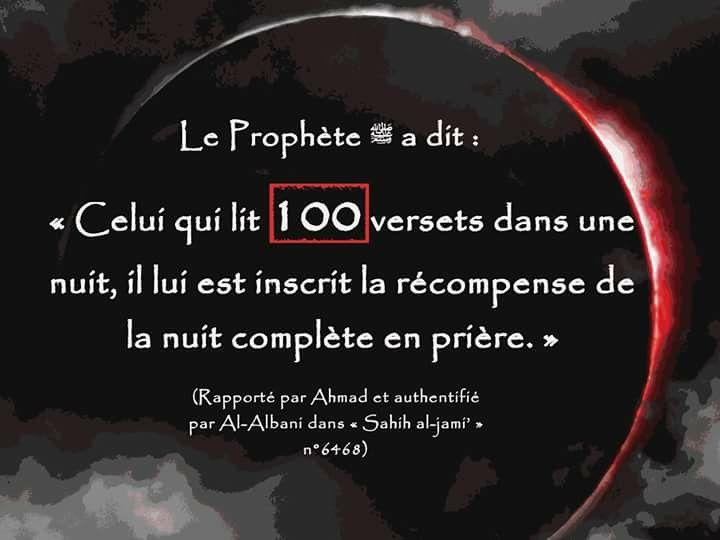 Hadith, Islam, Religion, Koran, Sprüche