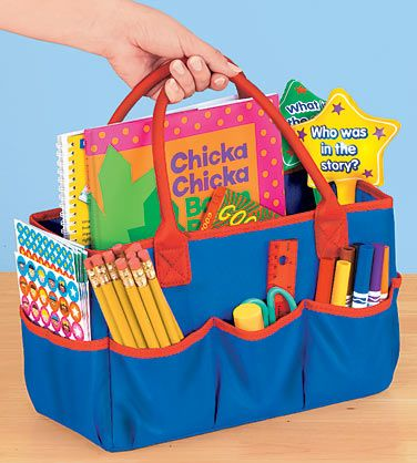 Carry All Teacheru0027s Caddy Is Off During Lakeshore Learningu0027s Summer Sale!  Shop All Online Deals At Www.LakeshoreLear... And Get Free Shipping On  Orders Of ...