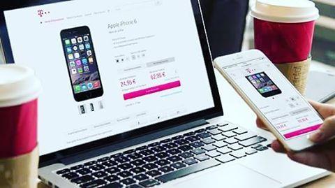 Need a good online store? smichrissoft.com #webdevelopment #softwaredevelopment #webdesign #mobileappdevelopment #mobileapp #mobile #social #cloud #bigdata #programming #javascript #php #html5 #css3 #code #ecommerce #marketing #outsource #uiux #userfriendly #usability #programmer #coding #update #app #solution