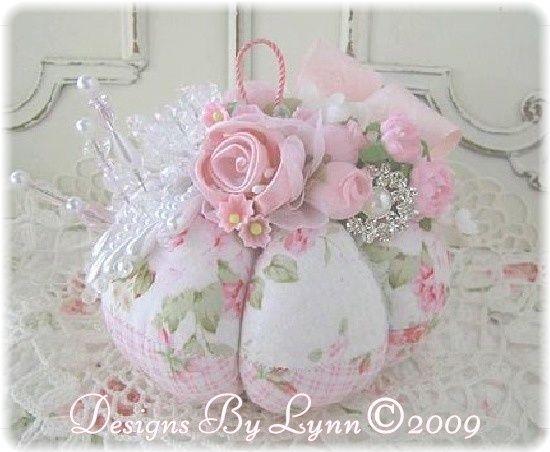 Designs By Lynn